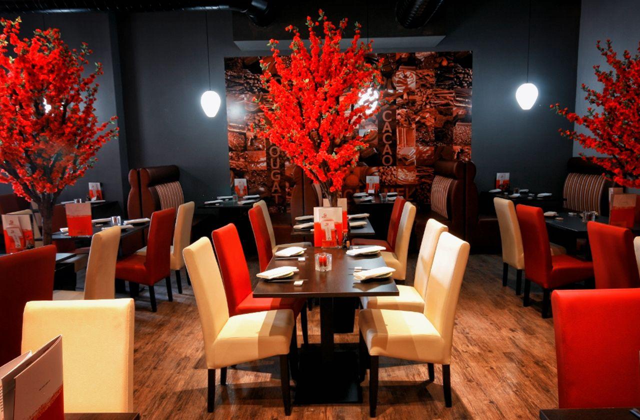 goya-restaurant-small