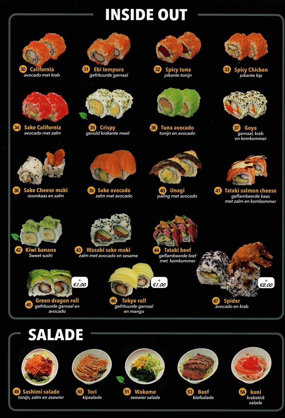 menu-06-2020--2