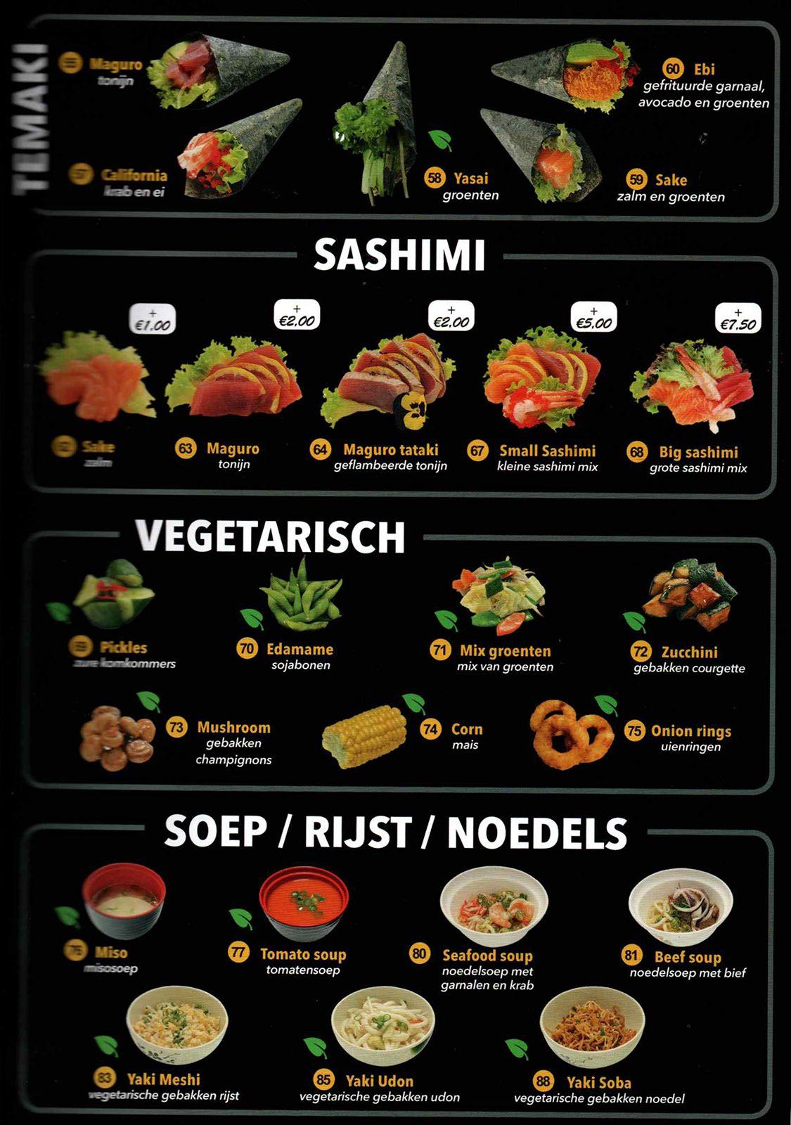 menu-06-2020--3